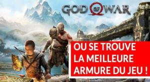 god-of-war-ou-est-la-meilleure-armure-pour-kratos