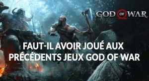 god-of-war-ps4-suite-ou-pas-suite