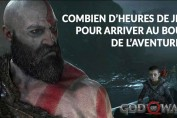 god-of-war-ps4-temps-de-jeu-pour-le-finir