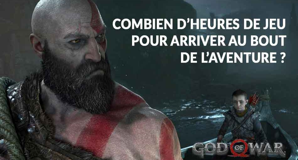 god-of-war-ps4-temps-de-jeu-pour-le-finir