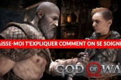 god-of-war-ps4-wiki-objets-de-soin