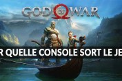 god-of-war-sort-sur-quel-console-ou-pc