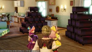 guide-atelier-Lydie-et-Suelle-recompense-stockage