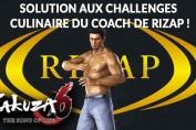 guide-du-challenge-entrainement-rizap-de-yakuza-6