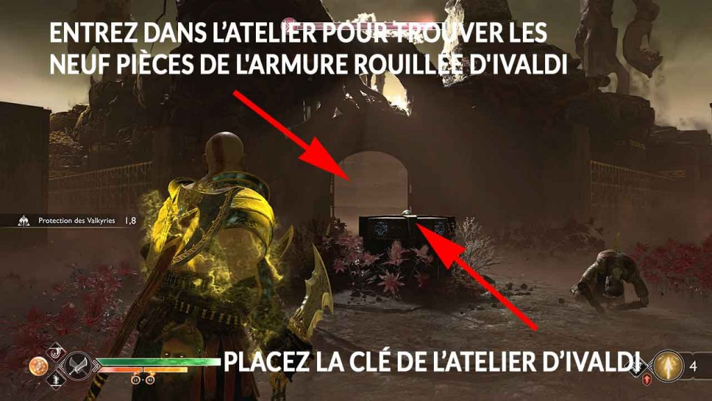 guide-meilleure-armure-kratos-god-of-war