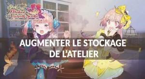 guide-stockage-atelier-lydie-et-suelle