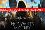 harry-potter-hogwarts-mystery-obtenir-energie