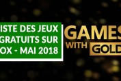 jeu-gratuit-xbox-mai-18-games-with-gold