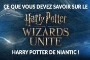 jeu-harry-potter-de-niantic