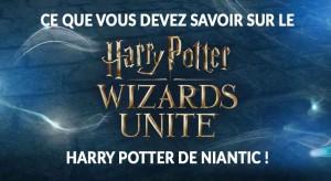 jeu-harry-potter-de-niantic