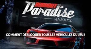 liste-de-toutes-les-voitures-motos-a-debloquer-burnout-paradise-remastered