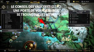 midgard-conseil-des-valkyries-god-of-war-ps4