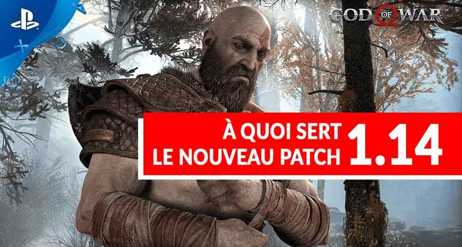 nouvelle-mise-a-jour-1-14-god-of-war-ps4
