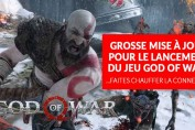 patch-de-mise-a-jour-day-one-god-of-war-ps4