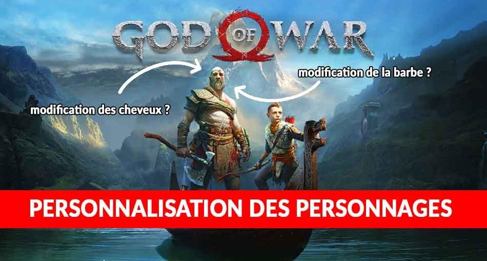 personnaliser-les-personnages-dans-god-of-war-ps4