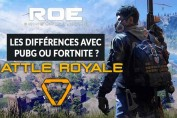 ring-of-elysium-jeu-pc-battle-royale