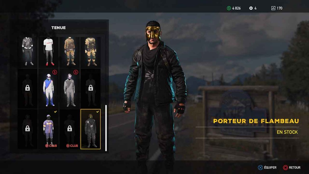 tenue-porteur-de-flambeau-far-cry-5
