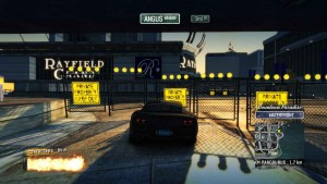 test-de-burnout-paradise-remastered