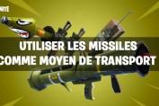 vehicule-fortnite-missile-guider