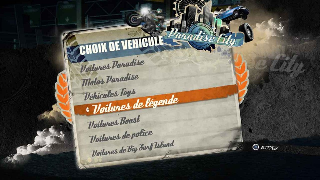 voitures-de-legende-burnout-paradise-remastered