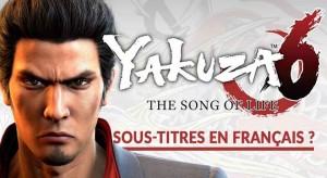 yakuza-6-patch-sous-titres-fr