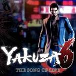 yakuza-6-ps4-la-note-du-jeu
