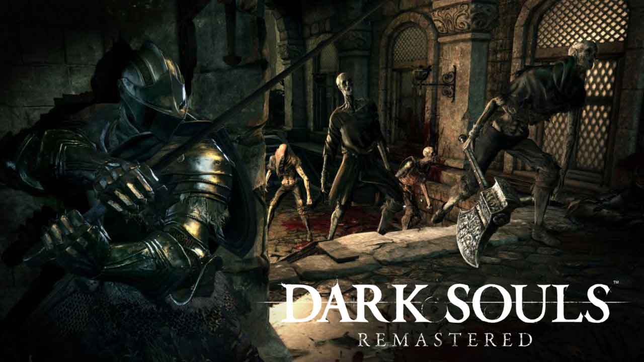 Dark-Souls-Remastered-news-test-4k