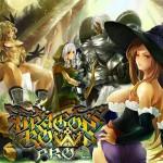 Dragons-crown-pro-avis-test-presse