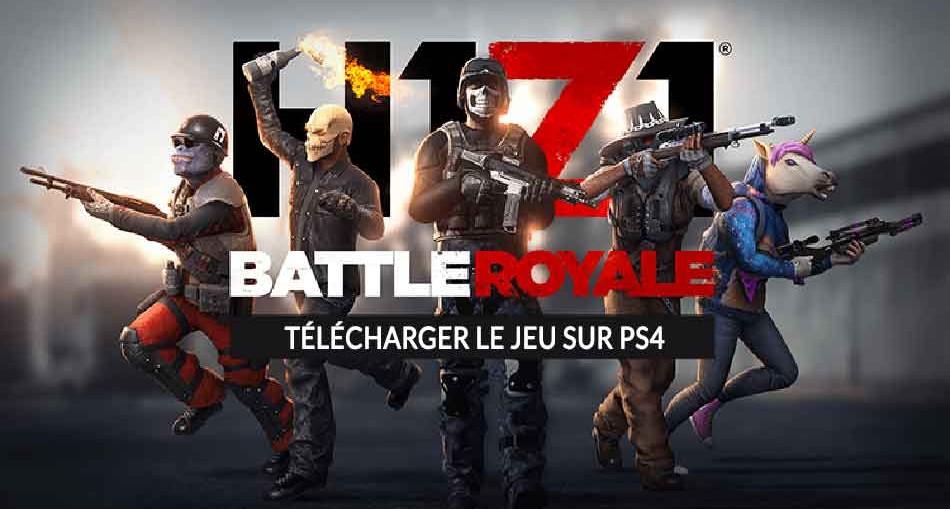 H1Z1-battle-royale-en-telechargement-sur-ps4