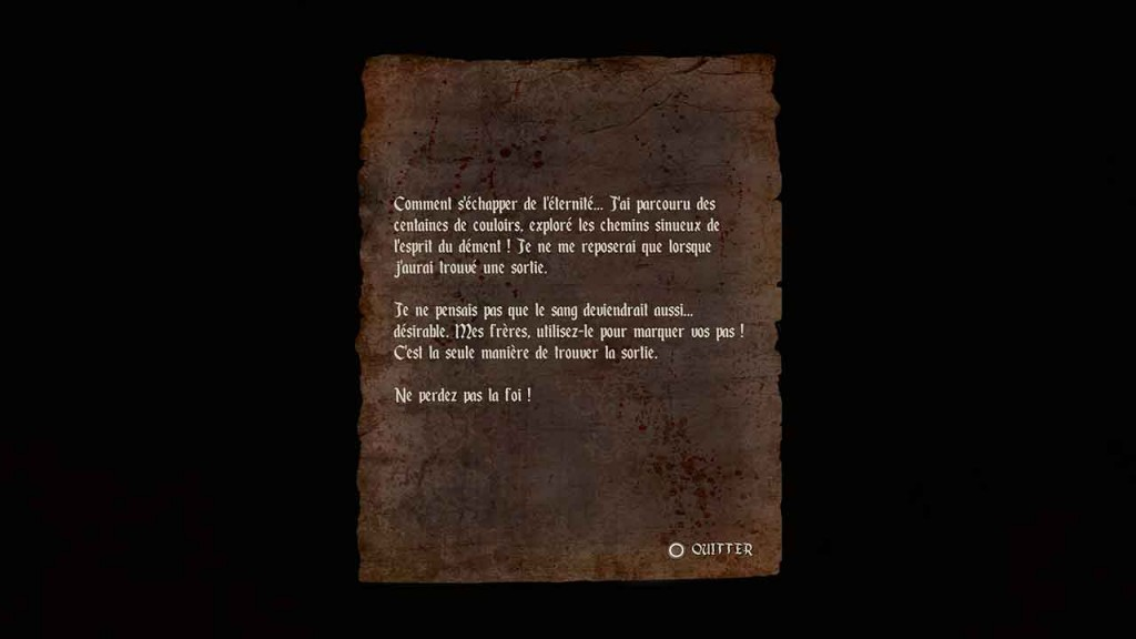 agony-note-collectible