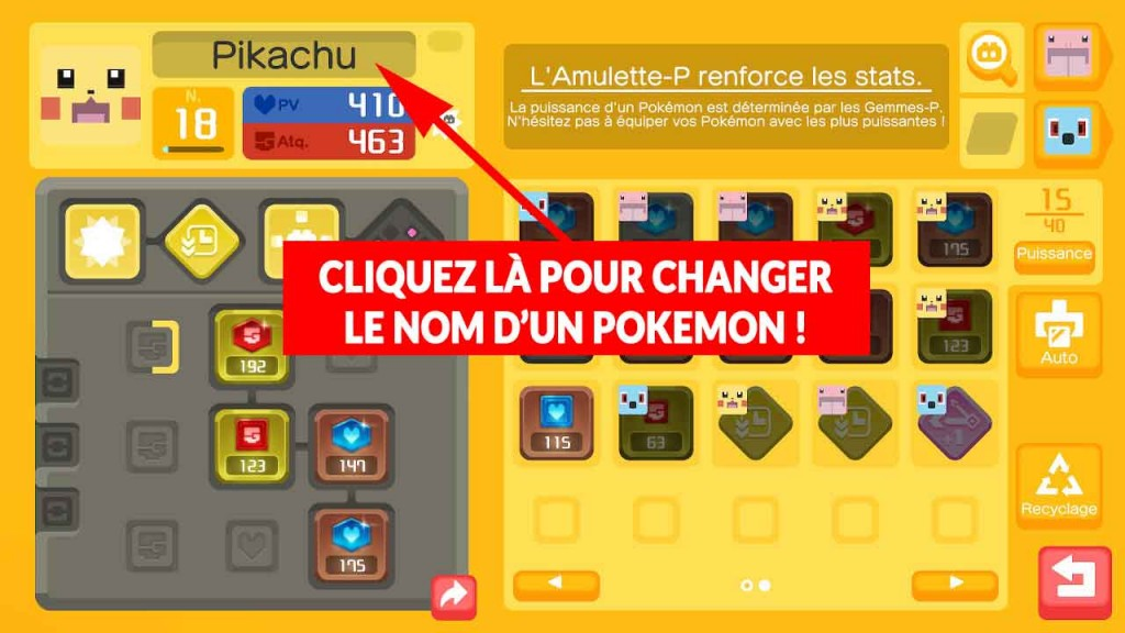 changement-nom-pokemon-quest