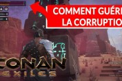 conan-exiles-comment-soigner-la-corruption-guide
