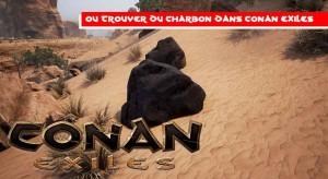 conan-exiles-obtenir-du-charbon