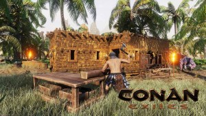 conan-exiles-survivre-batir-dominer