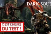 dark-souls-remastered-avis-test