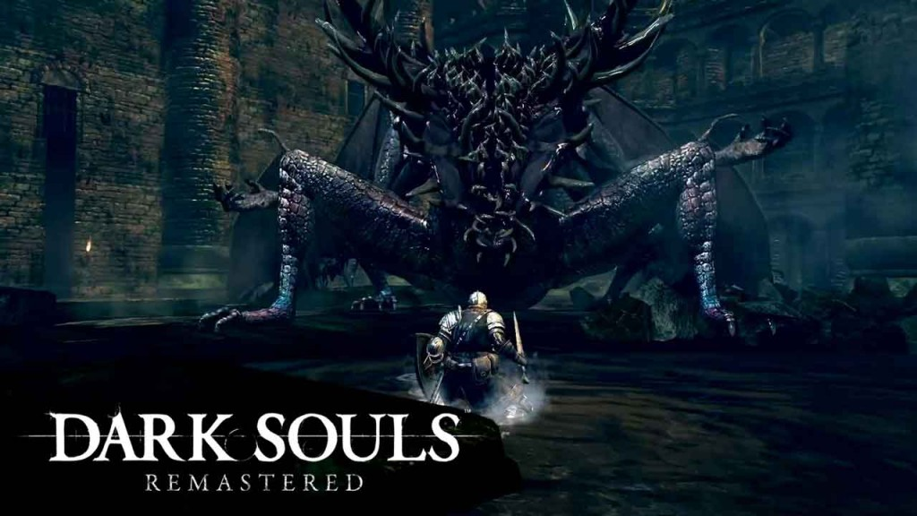 dark-souls-remastered-boss