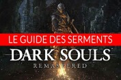dark-souls-remastered-guide-de-tous-les-serments