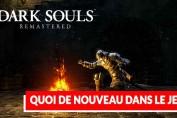 dark-souls-remastered-liste-nouveau-contenu