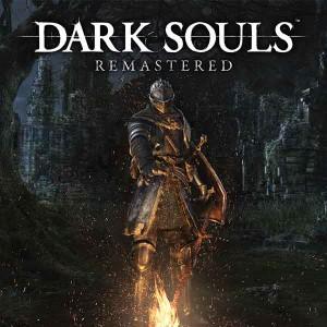 dark-souls-remastered-note-test