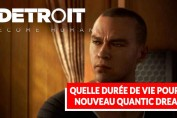 detroit-become-human-duree-de-vie