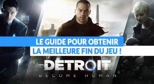 detroit-become-human-guide-meilleure-fin
