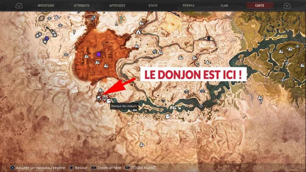 donjon-egout-planque-des-rodeurs-conan-exiles