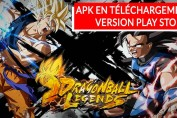 dragon-ball-legends-android-play-store-apk