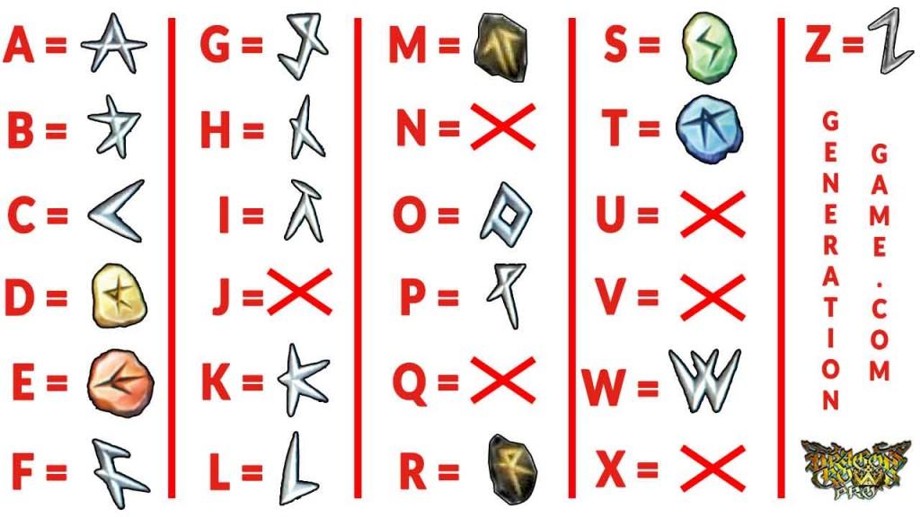 dragons-crown-pro-liste-runes-magie