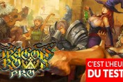 dragons-crown-pro-ps4-test-avis-sur-le-jeu