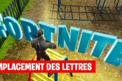 empalcement-lettres-fortnite-defi-saison-4