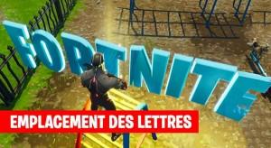 empalcement-lettres-fortnite-defi-saison-4