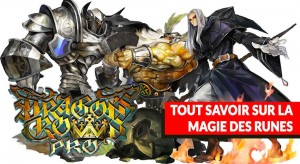 explication-magie-des-runes-dragons-crown-pro-ps4