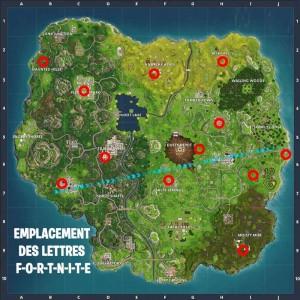 fortnite-map-saison-4-defi-des-lettres
