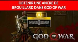 god-of-war-objet-ancre-de-brouillard